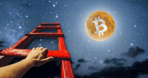 ビットコイン価格『2019年には280万円』3つのデータに基づくInvesting Haven社の予想とは