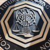 明日、米CFTCに新会長が就任へ|仮想通貨に対するスタンスに変化の可能性は