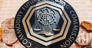 米規制当局CFTC委員長、仮想通貨の長期的な可能性を強調