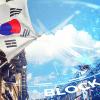 韓国政府、釜山をブロックチェーン開発特区へ|規制のサンドボックスの導入を宣言