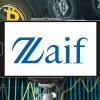 仮想通貨取引所Zaif、4月23日より「モナコイン」の現物取引を再開|事業継承業務が終了へ