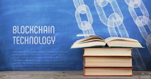 """2019年、ブロックチェーンが""""平凡""""になる理由:世界大学ランキング1位「MIT」レビュー"""