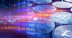 ビットコインなど仮想通貨投資銘柄を決める上で「有益な指標」を指摘する論文が発表|時価総額の欠点も