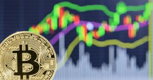 シカゴ大学資産運用代表、仮想通貨OTC取引を解説|そのメリットや課題、マーケットへの影響とは