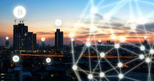 ブロックチェーン業界の求人数は年間で25%増:大手求人サイトIndeedのデータ