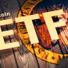 米VanEck CEO「ビットコインETFの承認は当面ない」