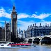 イギリス内での仮想通貨の資金洗浄対策の規制整備が課題|国際政府間機関FATFが報告書で指摘