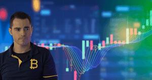 ビットコインキャッシュ分裂後のロジャー・バー氏「仮想通貨業界の明るい展望」を語る 専門家の最新見解も