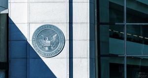 米SEC、4部署の通常業務再開を公式発表|ビットコインETFやBakktの申請状況への影響は
