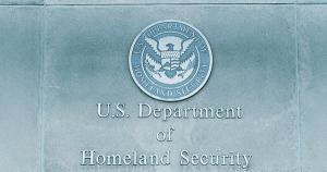 米国土安全省が匿名仮想通貨「Zcash」などのトラッキングに関心を示す|米政府の直近の動きもハイライト