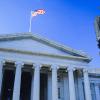 「仮想通貨業界における不正防止の体制」米財務大臣がFATF監督基準の重要性を強調