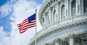 米初の仮想通貨を定義する法案が国会へ提出|有価証券とは異なる動きへ