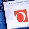 米通販大手Overstock、ブロックチェーン企業銀行プラットフォームに出資|仮想通貨カストディ強化へ