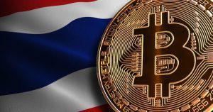 タイ証券取引所が、今年中の仮想通貨取引所開設の意向を示す SECにライセンス申請へ
