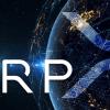 仮想通貨XRPを利用した国際送金、週数百万円規模に拡大|Mercury FX社がxRapid導入事例に言及