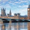 英最大手インターブローカーディーラー、CMEのビットコイン先物提供を開始