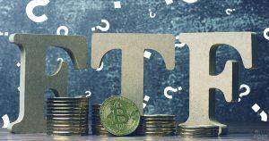 『ビットコインETFの実現は2020年内』米CNBC経済番組で、VanEck社関係者らが見解を述べる