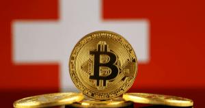 125年の歴史を持つスイス大手銀行が仮想通貨業界参入を表明 ビットコインなどを持続性のある資産クラスと評価