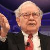 米富豪のバフェット氏、仮想通貨トロン財団CEOと会食へ|過去最高の5億円で落札