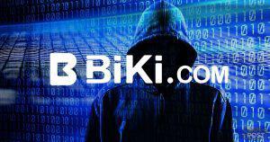 仮想通貨取引所「BiKi.com」の顧客口座乗っ取り 事例から見る対策手段【独自考察】