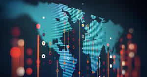 三菱UFJグループが米仮想通貨企業へ出資 公式文書で公表