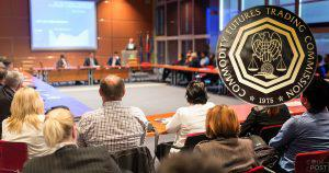 米CFTC技術諮問委員会、「仮想通貨規制とブロックチェーン普及」の議題で企業との意思疎通促進へ