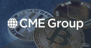 米シカゴ・マーカンタイル取引所CEO「規制当局には、ビットコインの発行制限が障壁」
