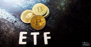 VanEck版ビットコインETF責任者「SECの承認日は、大きな問題ではない」|次回期限は4月6日
