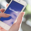 大手投資銀行RBCがフェイスブック独自仮想通貨を評価|同社コンソーシアムにSpotify、Uberも参入か