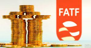 FATFの日本審査を控え、国内大手仮想通貨取引所「BITPoint」代表がマネロン対策に言及