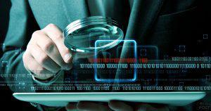 韓国仮想通貨取引所Bithumbのハッキングに「換金の形跡」|資金経路などを解説