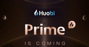 仮想通貨取引所Huobi、新トークン販売プラットフォームを開始|IEOと異なるDPOを強調