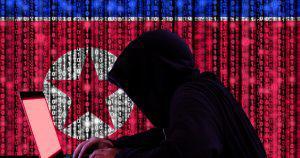 北朝鮮の仮想通貨取引所コインチェックへ攻撃 国連が報告書を正式に公表
