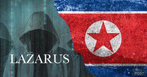仮想通貨取引所コインチェックにも攻撃を仕掛けた「ラザルス」の攻撃手法|露セキュリティー企業が対策方法を解説