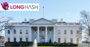 2017年の「仮想通貨バブル」に米トランプ大統領の台頭が影響か|LongHash考察