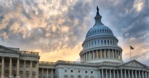 『ブロックチェーン技術は、米国会の立法プロセスを有効化する』米下院共和党のリーダーが期待感