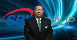 SBI北尾社長「仮想通貨リップルで早く安い送金システムを確立する」
