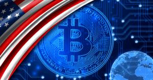 世界最大規模の投資アプリeToro、米国でビットコインなどの仮想通貨取引を提供開始|証券投資家へのリーチ拡大へ