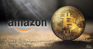Amazonでビットコイン決済可能に、ライトニング活用のブラウザ拡張機能が公開間近