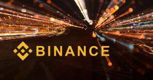 バイナンスの入出金再開は『火曜日』に ビットコインが牽引する仮想通貨市場への影響は