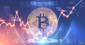 『将来のビットコイン価格は4000万円』投資会社CEOが金の時価総額から算出した根拠とは