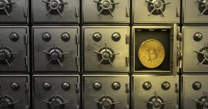 機関投資家向け仮想通貨取引所、米サウスダコタ州認定のカストディ企業の保管サービス提供へ