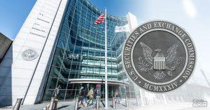 仮想通貨の適切な規制を議論 米SECがフィンテックフォーラムを主催