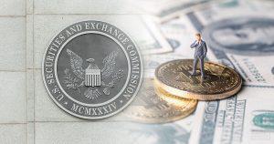 米SECがビットコインETF判断を再び延期へ BitWise社の次期判断期限は8月