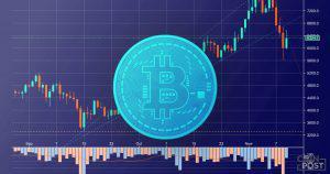 「ビットコインは成長している」価格上昇に転じた理由を新しいデータから考察