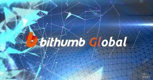 韓国大手ビッサム、日本円や米ドルペア実装で世界進出へ|レバレッジ100倍の提供も