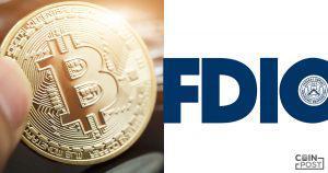 米仮想通貨仲介業者、初の連邦預金保険公社の預金保険を提供へ|その重要性とは