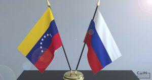 ハイパーインフレ下のベネズエラ、仮想通貨とルーブル利用し米制裁逃れか