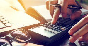 国税庁が『仮想通貨の課税逃れ』に専門チームを発足 7月より全国の国税局で200人規模=日経新聞