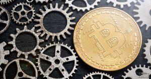 ビットコインコア開発者、ノード帯域幅使用量を「50%以上」削減する改善提案